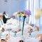 <青樺婚紗>婚禮紀錄-新竹晶宴(編號:1406597)