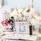 <青樺婚紗>婚禮紀錄-新竹晶宴(編號:1406600)