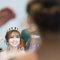<青樺婚紗>婚禮紀錄-新竹晶宴(編號:1406601)