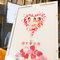 <青樺婚紗>婚禮紀錄-新竹晶宴(編號:1406602)