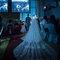 <青樺婚紗>婚禮紀錄-新竹晶宴(編號:1406604)