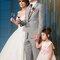 <青樺婚紗>婚禮紀錄-新竹晶宴(編號:1406605)