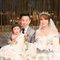 <青樺婚紗>婚禮紀錄-新竹晶宴(編號:1406606)