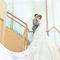 <青樺婚紗>婚禮紀錄-新竹晶宴(編號:1406607)
