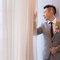 <青樺婚紗>婚禮紀錄-新竹晶宴(編號:1406608)
