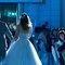 <青樺婚紗>婚禮紀錄-新竹晶宴(編號:1406614)