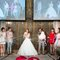 <青樺婚紗>婚禮紀錄-新竹晶宴(編號:1406617)
