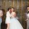 <青樺婚紗>婚禮紀錄-新竹晶宴(編號:1406618)
