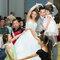 <青樺婚紗>婚禮紀錄-新竹晶宴(編號:1406620)