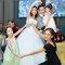 <青樺婚紗>婚禮紀錄-新竹晶宴(編號:1406621)