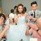 <青樺婚紗>婚禮紀錄-新竹晶宴(編號:1406625)