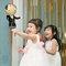 <青樺婚紗>婚禮紀錄-新竹晶宴(編號:1406626)