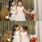 <青樺婚紗>婚禮紀錄-新竹晶宴(編號:1406627)