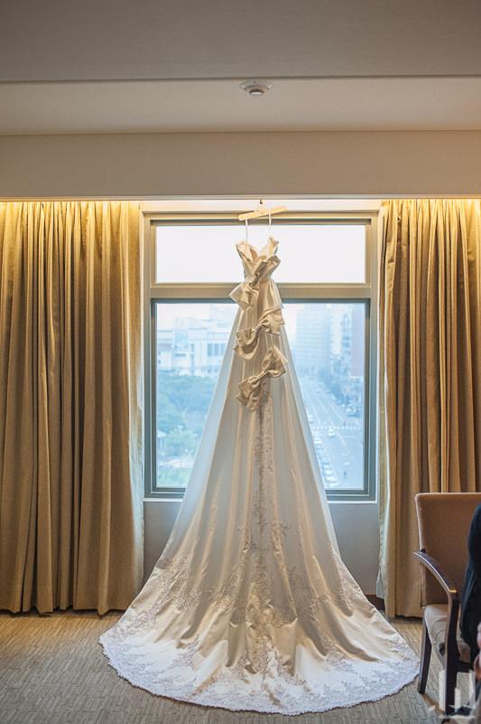 桃園婚攝  詠臻&培庭 婚禮攝影@綠光花 - 達布流影像 DBL Studios - 結婚吧一站式婚禮服務平台