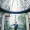 桃園婚攝  詠臻&培庭 婚禮攝影@綠光花園(編號:431061)