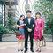 桃園婚攝  詠臻&培庭 婚禮攝影@綠光花園(編號:431065)