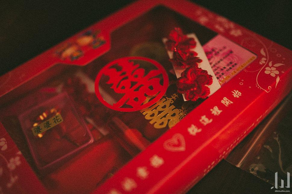 桃園婚攝  詠臻&培庭 婚禮攝影@綠光花園(編號:431068) - 達布流影像 DBL Studios - 結婚吧一站式婚禮服務平台