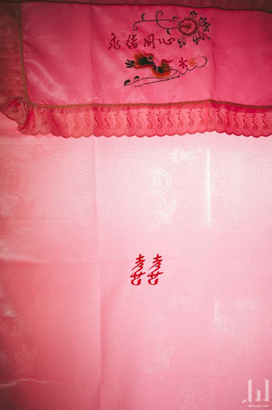 桃園婚攝  詠臻&培庭 婚禮攝影@綠光花園(編號:431069) - 達布流影像 DBL Studios - 結婚吧