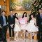 桃園婚攝  詠臻&培庭 婚禮攝影@綠光花園(編號:431079)