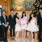 桃園婚攝  詠臻&培庭 婚禮攝影@綠光花園(編號:431080)
