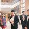 桃園婚攝  詠臻&培庭 婚禮攝影@綠光花園(編號:431082)