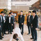 桃園婚攝  詠臻&培庭 婚禮攝影@綠光花園(編號:431084)
