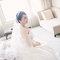 桃園婚攝  詠臻&培庭 婚禮攝影@綠光花園(編號:431094)