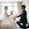 桃園婚攝  詠臻&培庭 婚禮攝影@綠光花園(編號:431096)