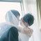 桃園婚攝  詠臻&培庭 婚禮攝影@綠光花園(編號:431103)