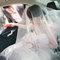 桃園婚攝  詠臻&培庭 婚禮攝影@綠光花園(編號:431106)