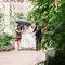 桃園婚攝  詠臻&培庭 婚禮攝影@綠光花園(編號:431111)