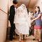 桃園婚攝  詠臻&培庭 婚禮攝影@綠光花園(編號:431112)