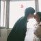 桃園婚攝  詠臻&培庭 婚禮攝影@綠光花園(編號:431119)