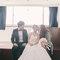 桃園婚攝  詠臻&培庭 婚禮攝影@綠光花園(編號:431123)
