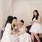 桃園婚攝  詠臻&培庭 婚禮攝影@綠光花園(編號:431132)