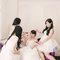 桃園婚攝  詠臻&培庭 婚禮攝影@綠光花園(編號:431133)
