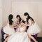 桃園婚攝  詠臻&培庭 婚禮攝影@綠光花園(編號:431134)