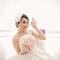 桃園婚攝  詠臻&培庭 婚禮攝影@綠光花園(編號:431137)
