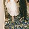 桃園婚攝  詠臻&培庭 婚禮攝影@綠光花園(編號:431138)