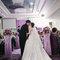 桃園婚攝  詠臻&培庭 婚禮攝影@綠光花園(編號:431141)