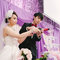 桃園婚攝  詠臻&培庭 婚禮攝影@綠光花園(編號:431142)