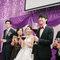 桃園婚攝  詠臻&培庭 婚禮攝影@綠光花園(編號:431144)