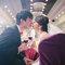 桃園婚攝  詠臻&培庭 婚禮攝影@綠光花園(編號:431145)