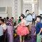 桃園婚攝  詠臻&培庭 婚禮攝影@綠光花園(編號:431149)