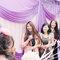 桃園婚攝  詠臻&培庭 婚禮攝影@綠光花園(編號:431157)