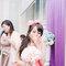 桃園婚攝  詠臻&培庭 婚禮攝影@綠光花園(編號:431158)
