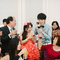 桃園婚攝  詠臻&培庭 婚禮攝影@綠光花園(編號:431163)