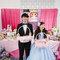 桃園婚攝  詠臻&培庭 婚禮攝影@綠光花園(編號:431164)