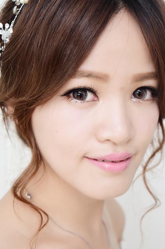 (編號:185703) - 全台新祕 銘鴻 Hong stylist《結婚吧》
