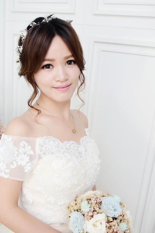 經典嚴選(編號:185704) - 高雄新祕 銘鴻 Hong stylist - 結婚吧